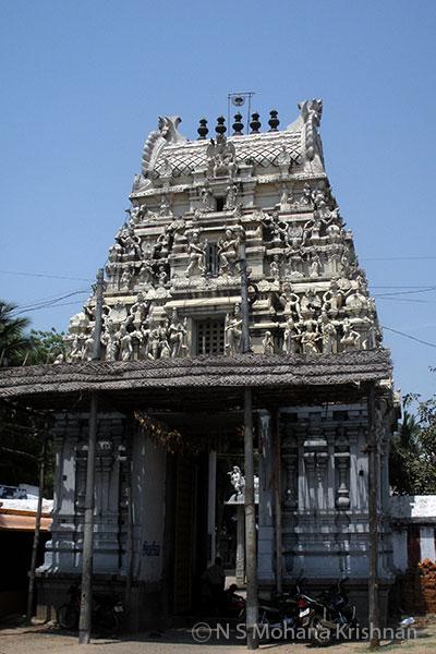 Ponneri-Agastheeswarar-Temple1