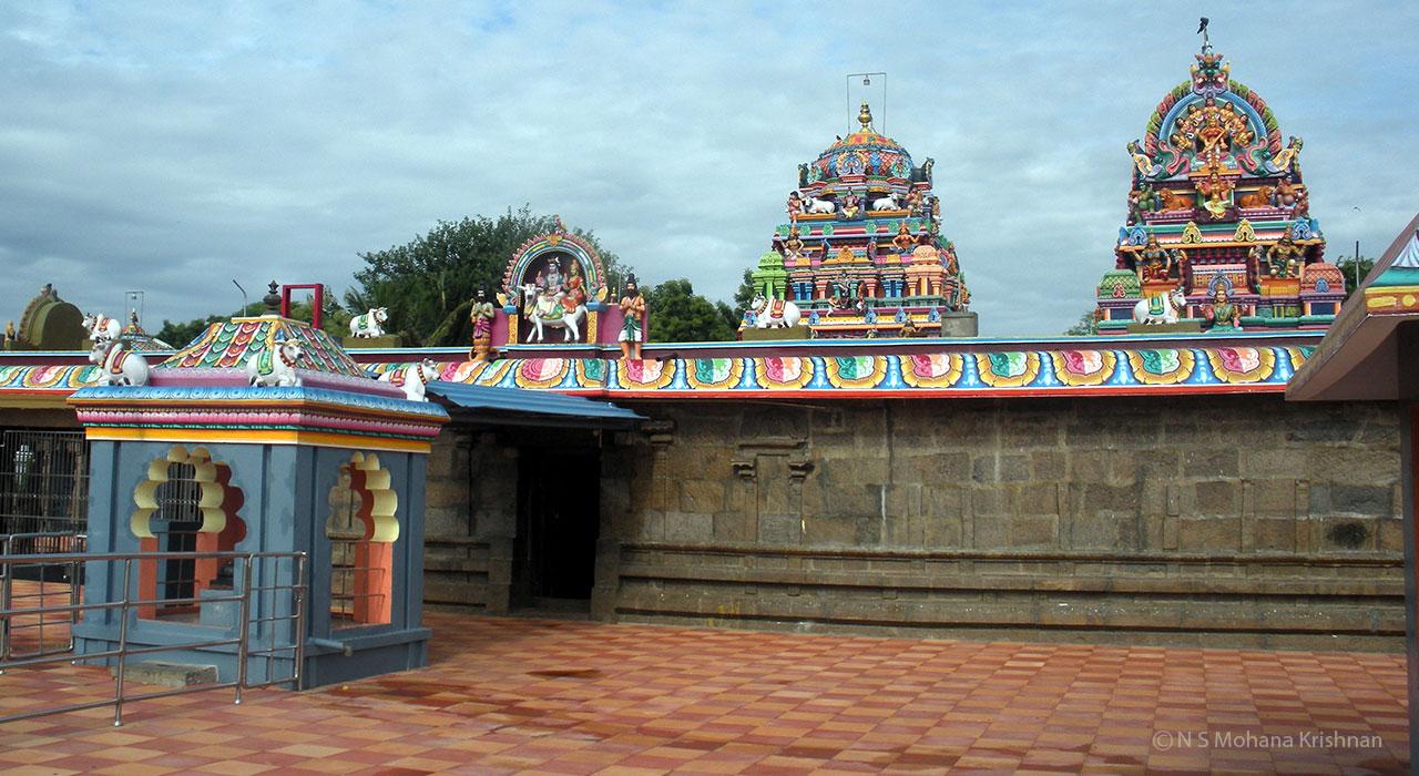 Puzhal-Thirumoolanadaswamy-temple