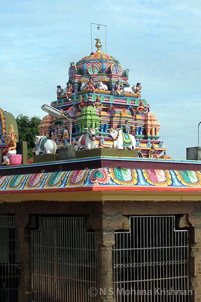 Puzhal-Thirumoolanadaswamy-temple3