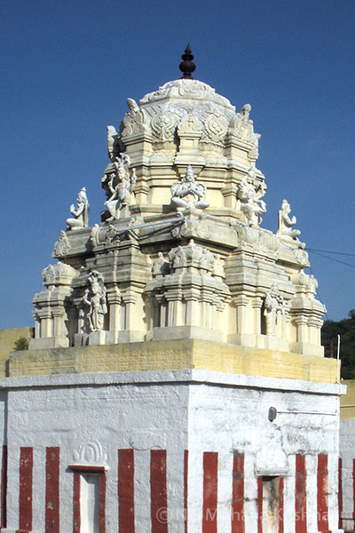 Santhanavenugopalaswamy-Temple2