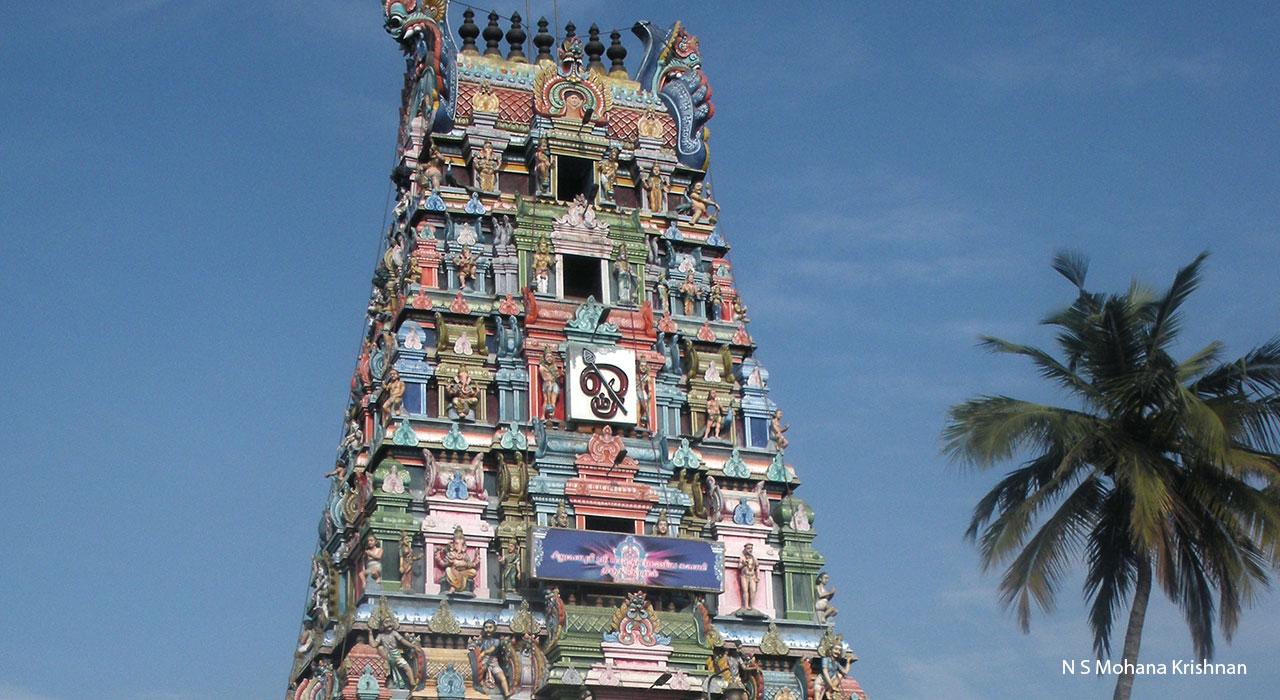 Siruvapuri-Sri-Balasubramaniaswamy-Temple1