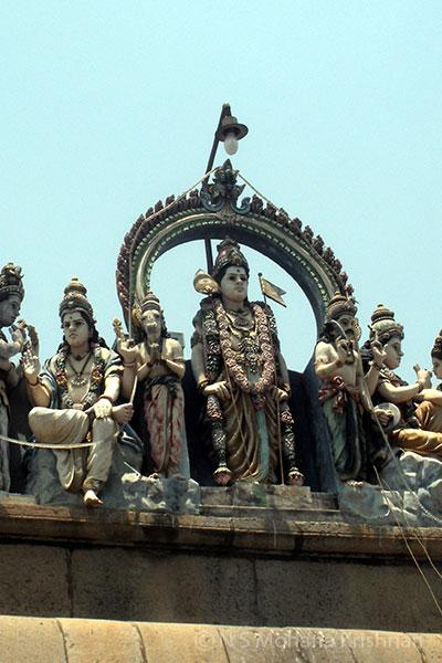 Tachoor-Balasubramaniaswamy-Temple1