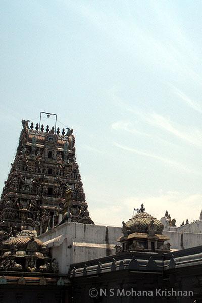 Tachoor-Balasubramaniaswamy-Temple3
