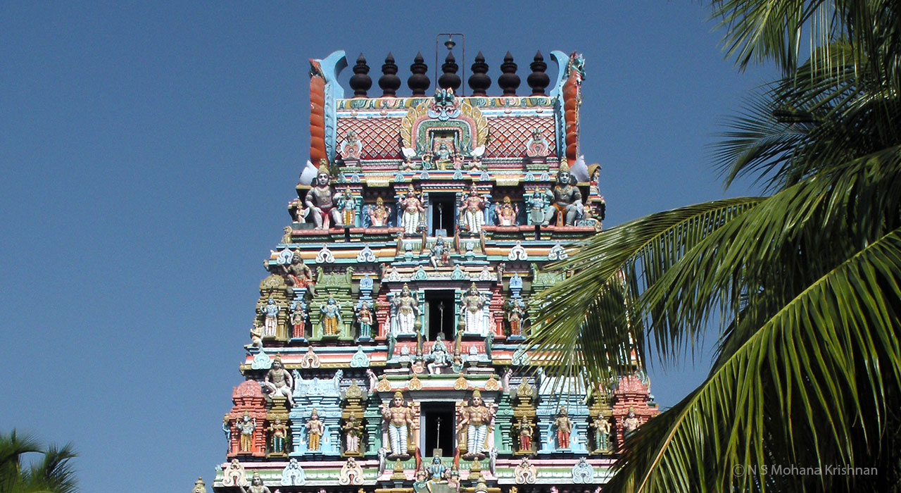 Thirumazhisai-Jeganatha-Perumal-Temple1