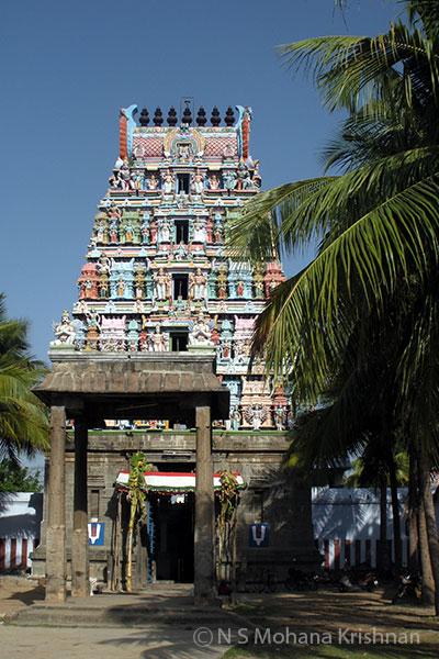 Thirumazhisai-Jeganatha-Perumal-Temple2