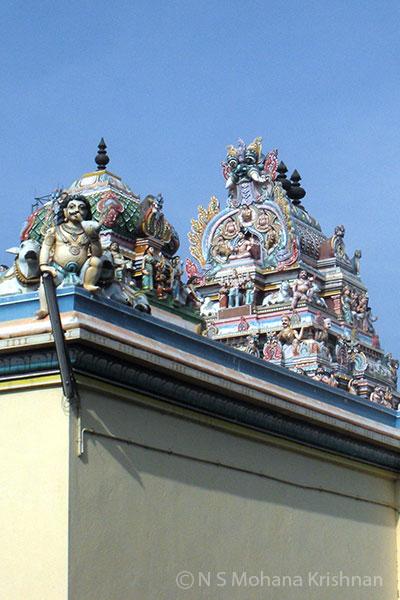Thirunindravur-Irudhayabaleeswarar-Temple1