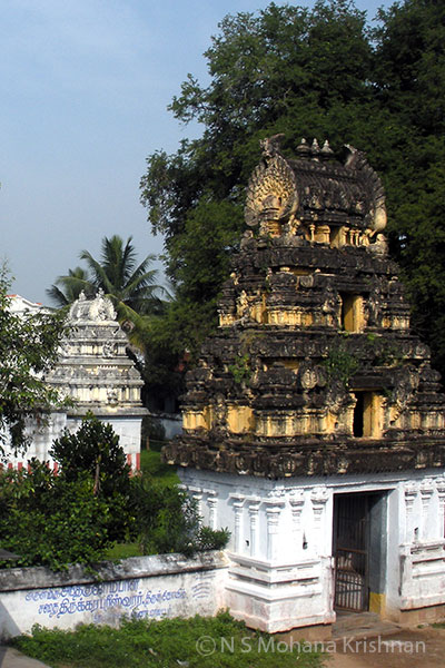 Thiruparkadal-Karapureeswarar-temple2