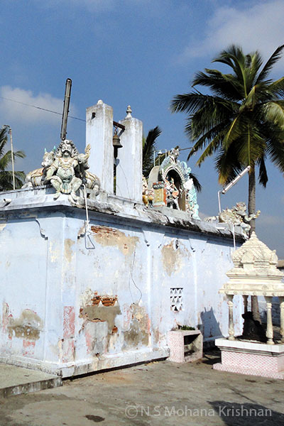 Thiruparkadal-Valeeswarar-Temple2