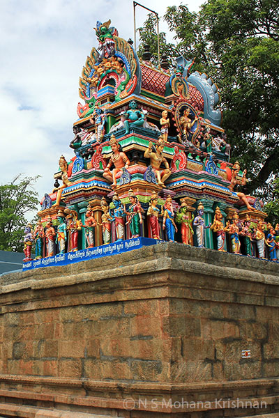 Thiruvallam-Vallanadhar-Temple1