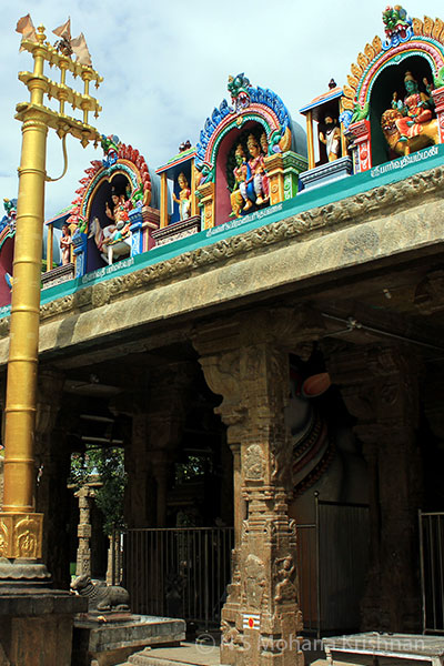 Thiruvallam-Vallanadhar-Temple3