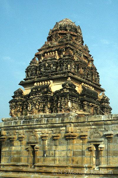 Thyagamugacheri-Narasimheswarar-Temple2