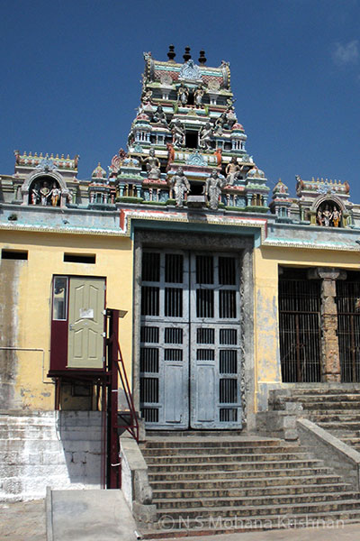 Tiruttani-Murugan-Temple2