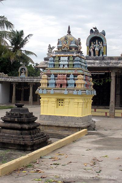 Vadamadurai-Aadhikesava-Perumal2