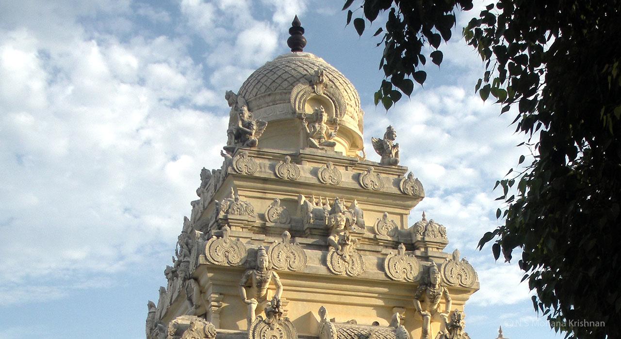 Vaikuntavasa-Perumal-Temple,-Nemili1