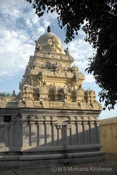Vaikuntavasa-Perumal-Temple,-Nemili2