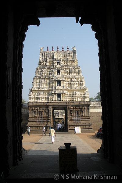 Vellore-Jalakandeswarar-Temple1