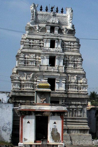 Virinjipuram-Kailasanadar-Temple2