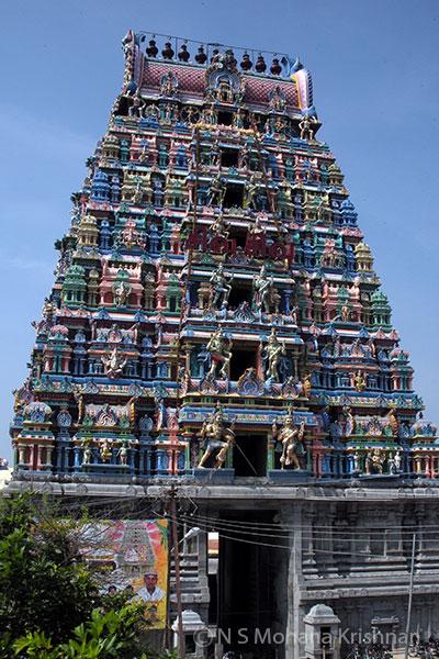 Virinjipuram-Shiva-Temple3