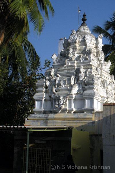 chandramouleeswarar2