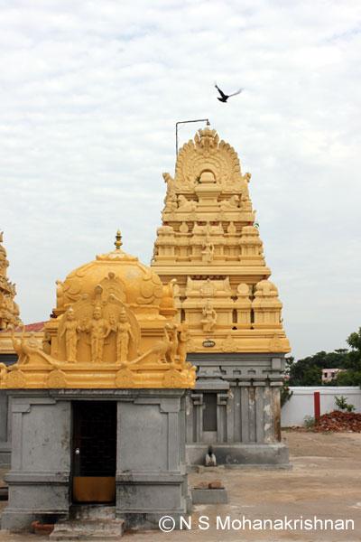 cholavaramsivan-2
