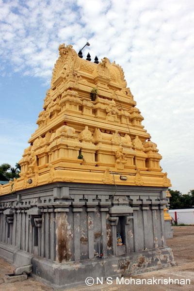 cholavaramsivan-3