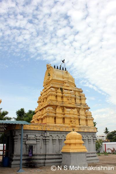 cholavaramsivan-4