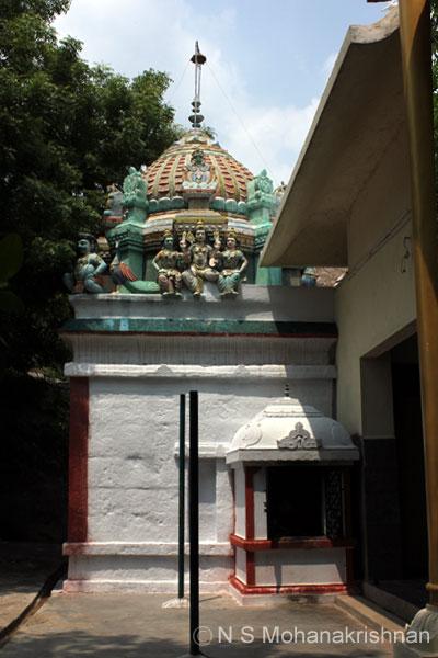gnanamalai-5