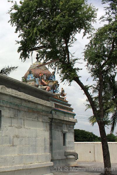kemperajapuram-2