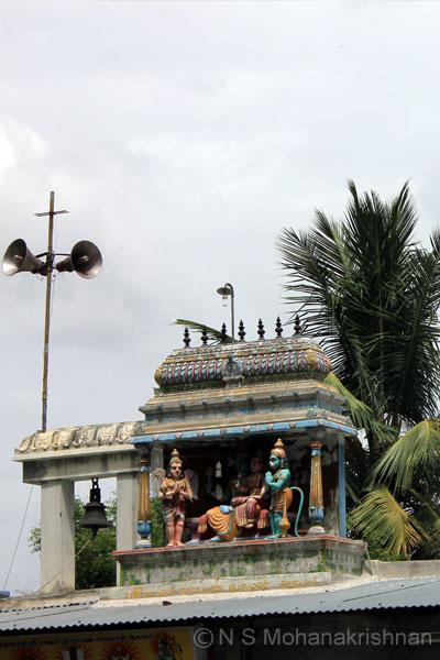 kemperajapuram-3