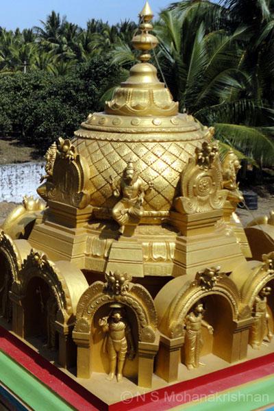 lakshminarasimhar-varadanap