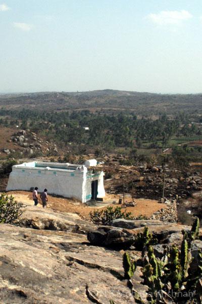 malleswarar-nganapuram2
