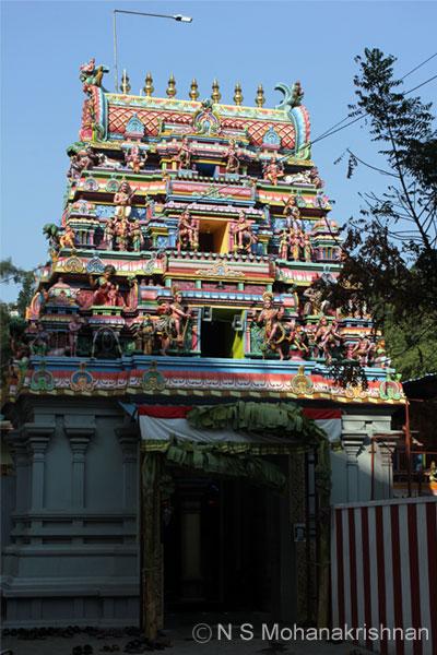 mallikeswarar-askngr-2