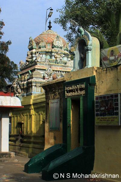 melvisharam-valmikeswarar3