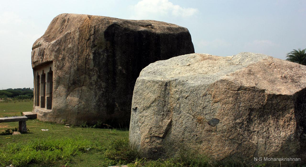 n-asi-mahendrawadi-7