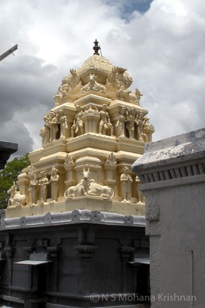 sidheswara2