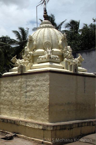 someswarar-rayakottai3