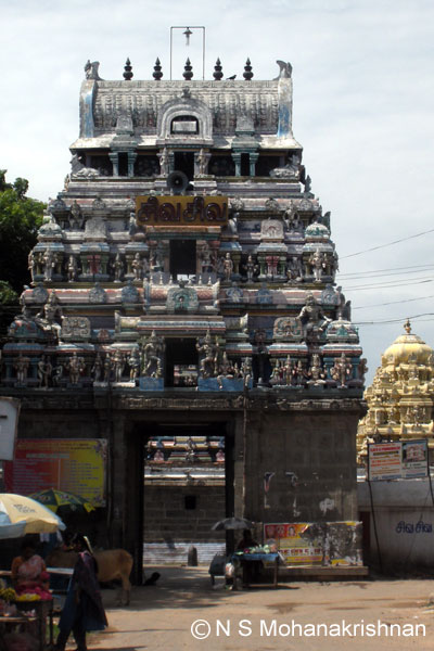 vaidyanadar-poonamale-2