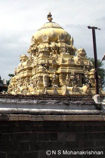 vaidyanadar-poonamale-3