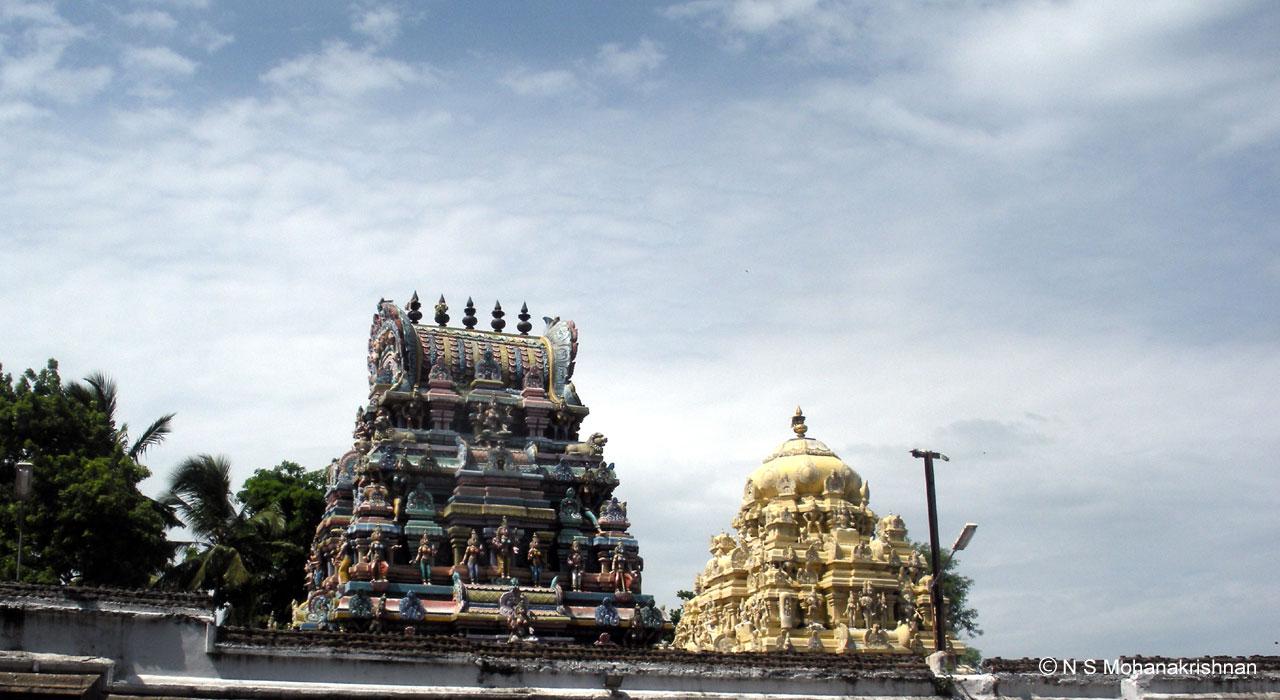 vaidyanadar-poonamale-4