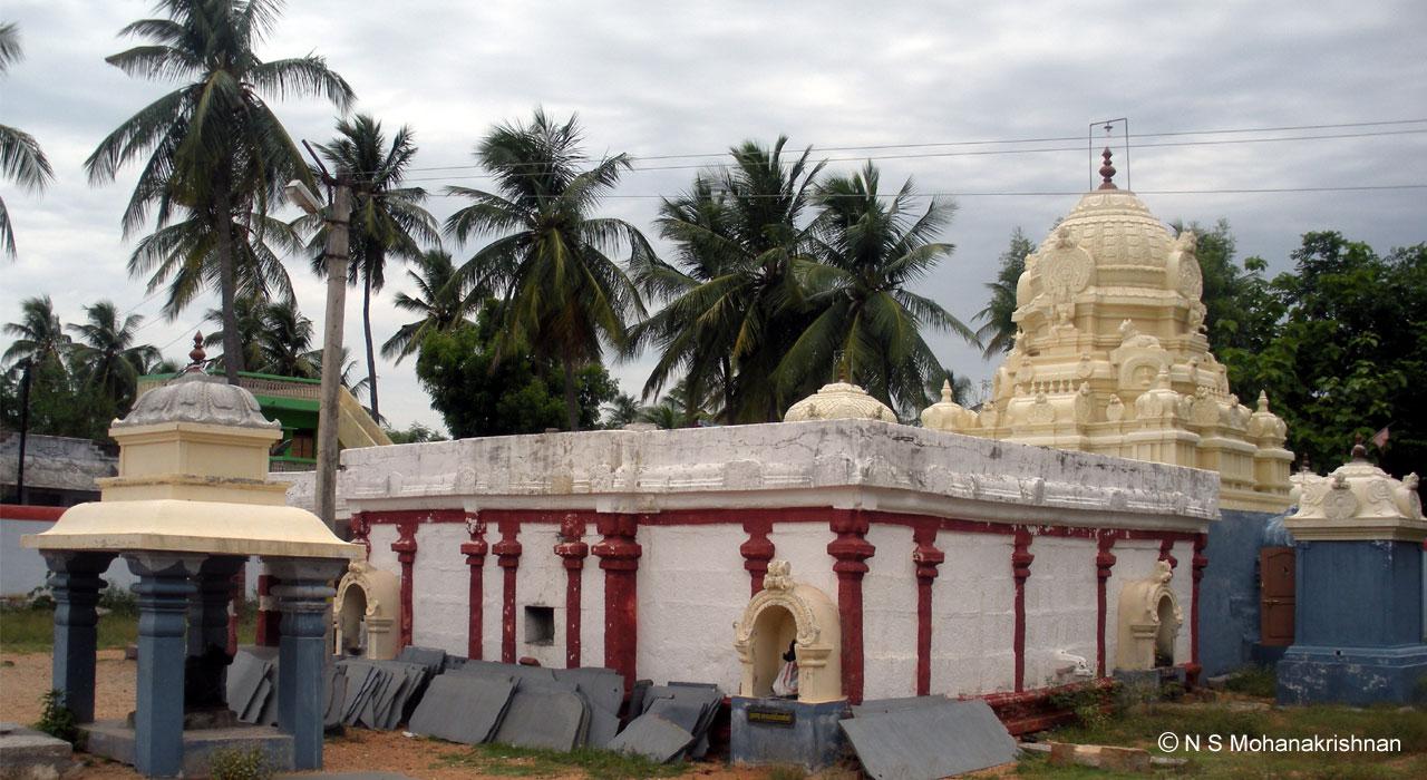 vellikaram-somanath-1