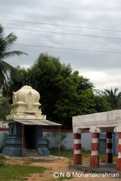vellikaram-somanath-3