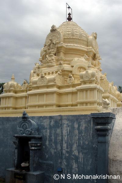 vellikaram-somanath-4