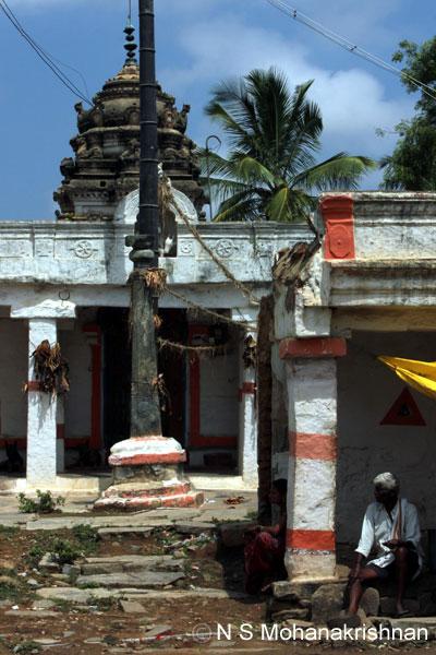 venugopal-thali-8