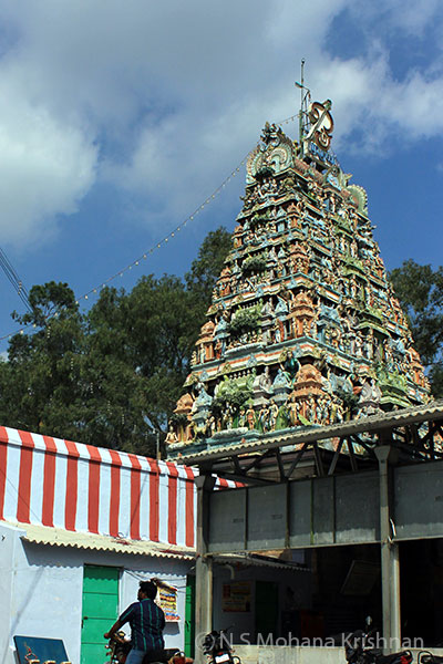 Rathnagiri-Murugan-temple1