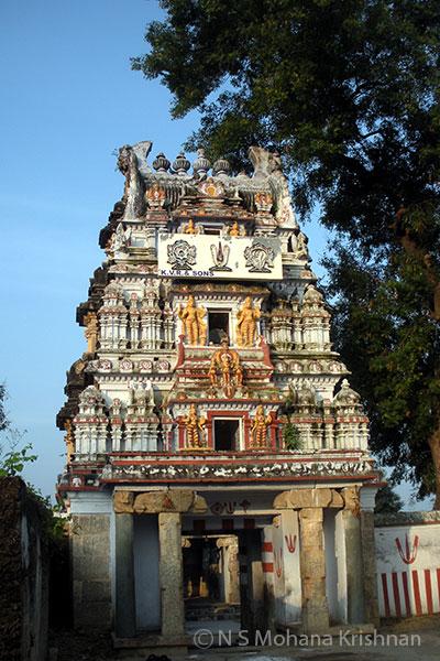 Sundara-Varadar-Temple,-Kaveripakkam1