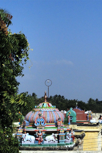aachalpuram-2