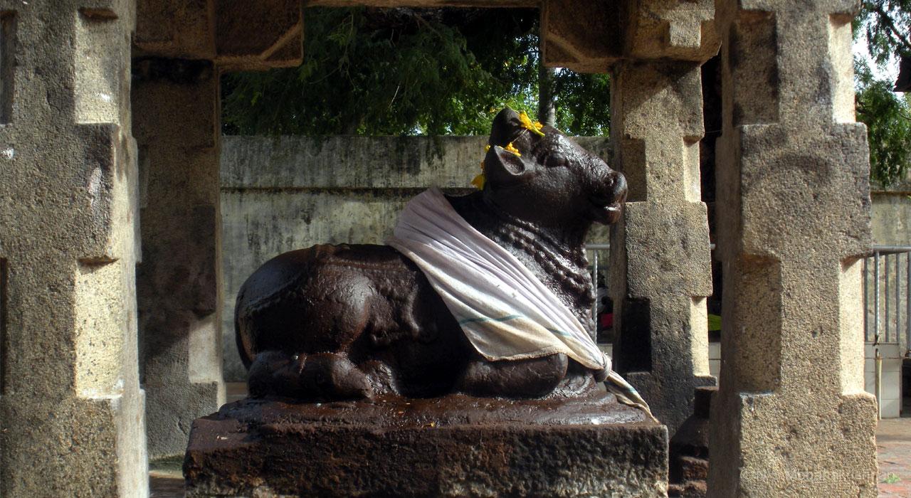 agathiyanpalli-1