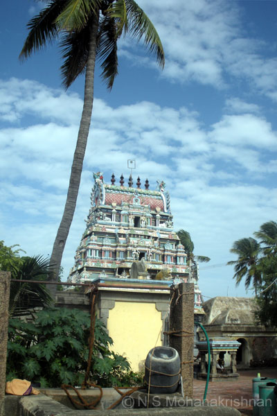 agathiyanpalli-2