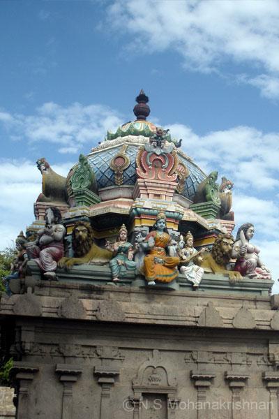 agathiyanpalli-3