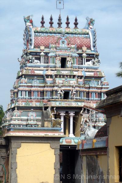 agathiyanpalli-4